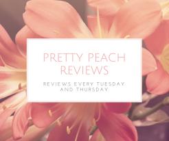 Pretty Peach REVIEWS