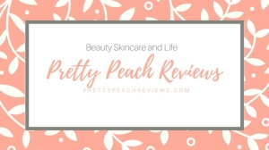Pretty Peach Reviews