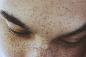 stock-photo-face-skin-facial-expression-eyes-person-tan-freckles-skin-care-c19efd60-fe5e-4f08-ad3c-d12e4717a6af