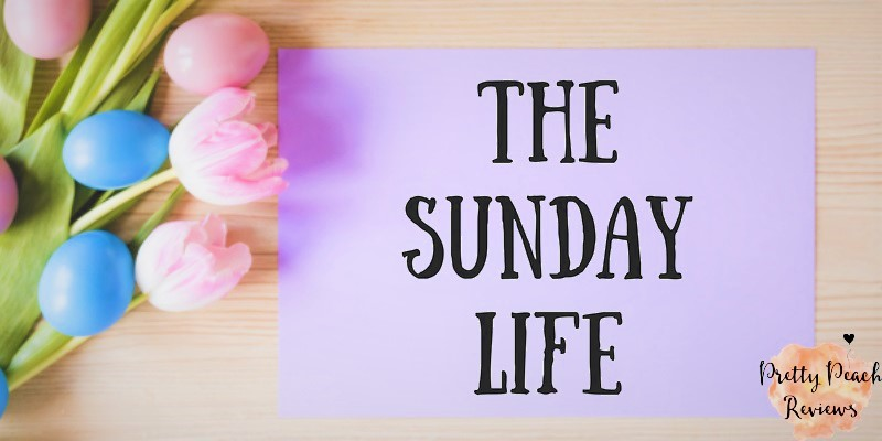 The Sunday Life- Why I made a blog