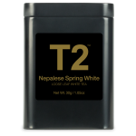 T100AI029-nepalese-spring-white_p1