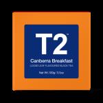 T125AE156_canberra-breakfast_p1