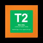 T140AE019_mint-mix_sha1