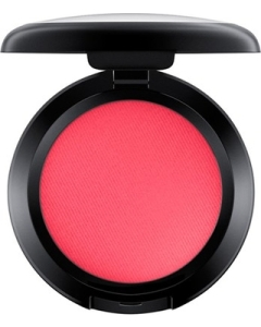 mac-small-powder-blush-never-say-never